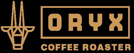 Oryx Roasters